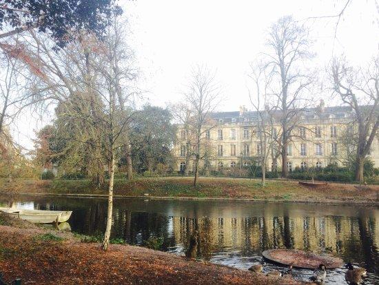 Jardin Public : photo3.jpg