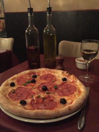 pizzeria Venezia Nyhavn 31: photo1.jpg