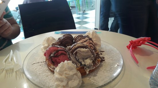 "Paulina Ice Creamy: TA_IMG_20170225_131200_large.jpg"""