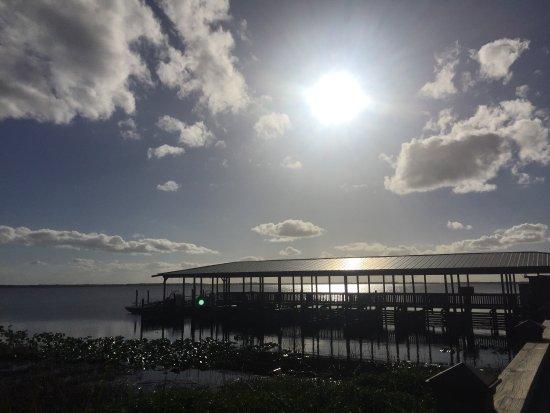 Kenansville, Floride : photo0.jpg