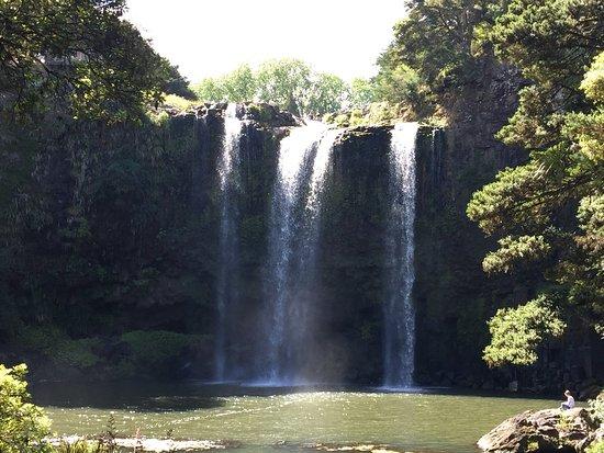 Whangarei, Nueva Zelanda: photo2.jpg