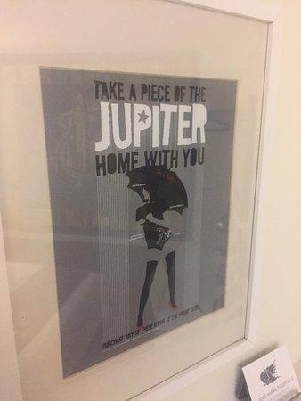 Jupiter Hotel: photo3.jpg