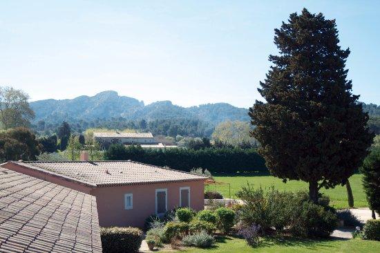 Les Residences de Metifiot Picture