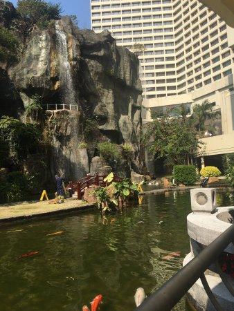 The Garden Hotel Guangzhou: photo0.jpg
