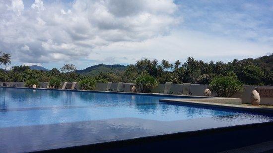 favehotel Cenang Beach - Langkawi-billede