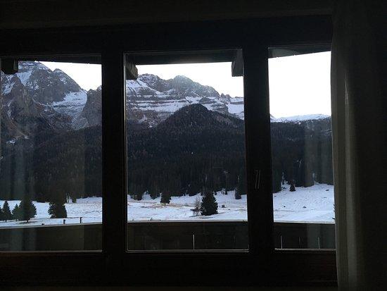 Hotel & Residence Catturani: photo0.jpg