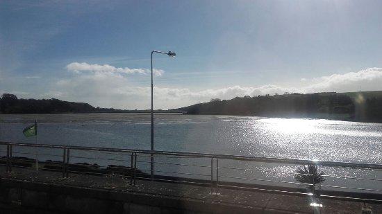 Rosscarbery, ไอร์แลนด์: photo0.jpg
