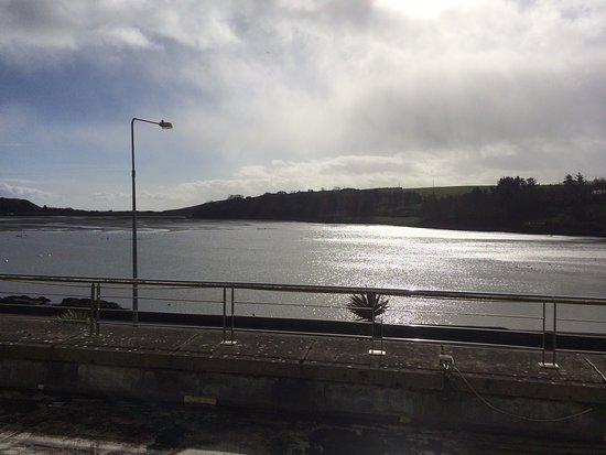 Rosscarbery, ไอร์แลนด์: photo1.jpg