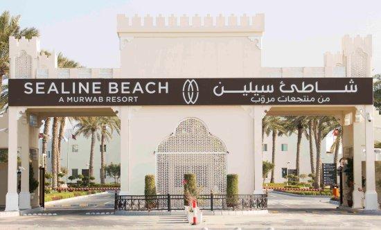 Sealine Beach  A Murwab Resort  Updated 2018 Reviews