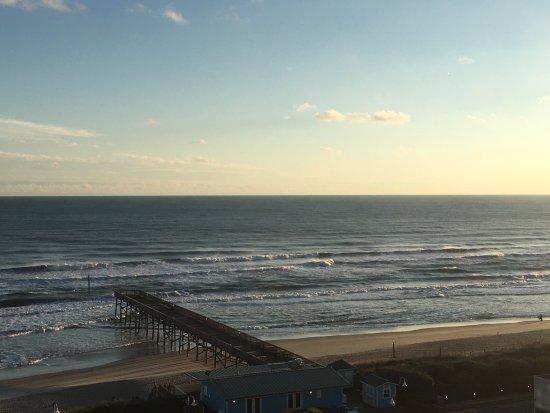 DoubleTree by Hilton Hotel Atlantic Beach Oceanfront: photo0.jpg