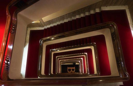 Zdjęcie Bauer Hotel