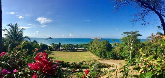 写真Costa Rica Jade Tours枚