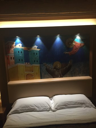 Hotel La Terrazza: photo0.jpg