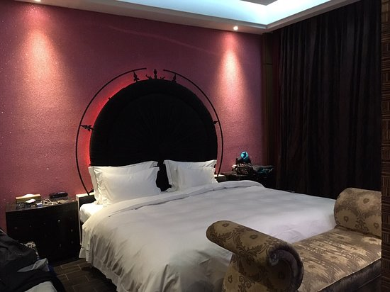 Oh Ya Boutique Motel Pingtung