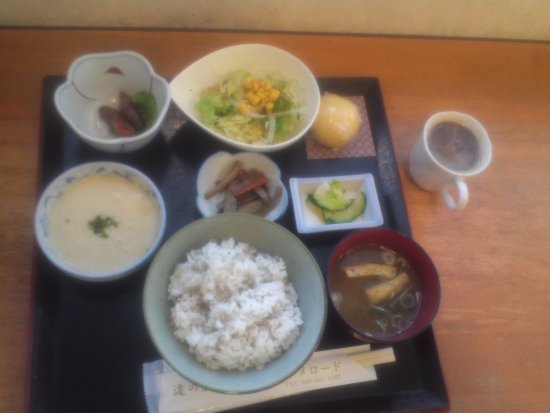 Kumagaya, Japón: 名物だそうです