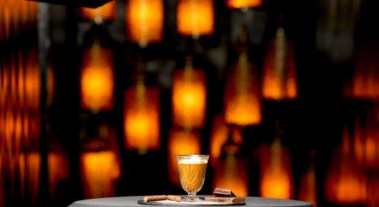 Azar: Espresso Martini by Kh@lid