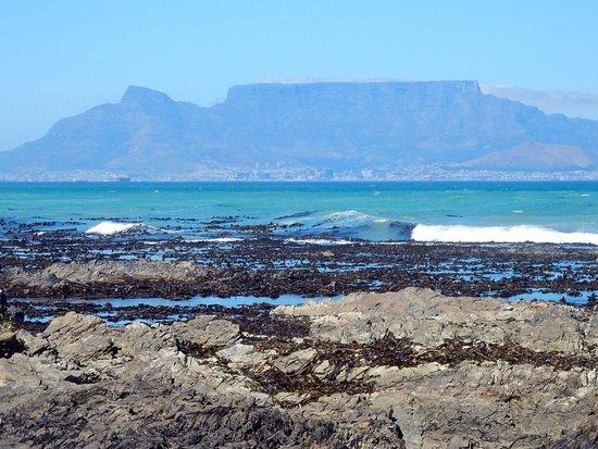 Melkbosstrand, Zuid-Afrika: photo0.jpg