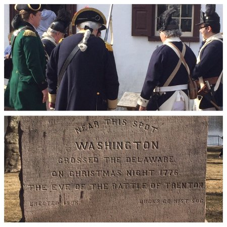 Washington Crossing, PA: photo0.jpg