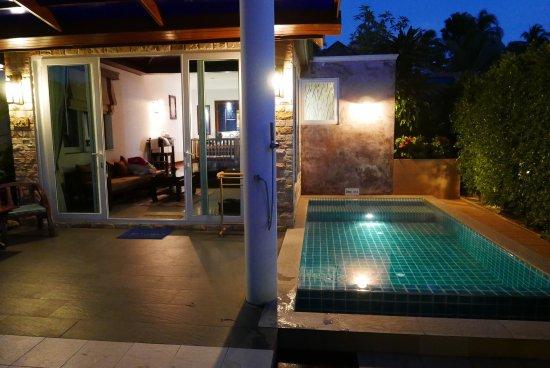 Lipa Noi, Tajlandia: photo2.jpg