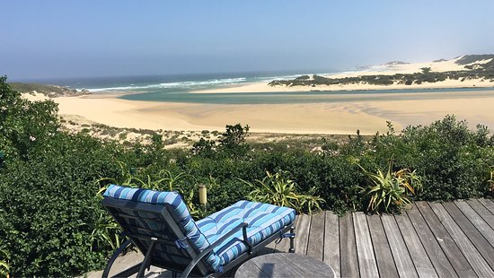 Kenton-on-Sea, Sudáfrica: photo0.jpg