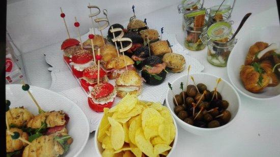 Torte artistiche - Picture of Ladisa Pasticceria, Bari - TripAdvisor