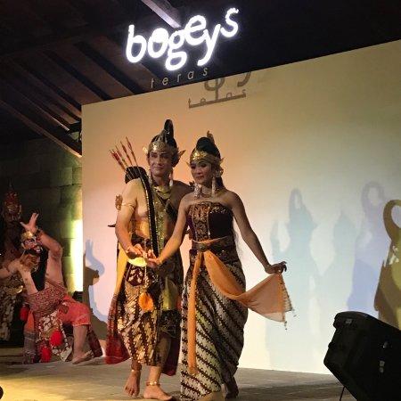 Hyatt Regency Yogyakarta: photo0.jpg