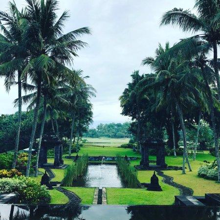 Hyatt Regency Yogyakarta: photo1.jpg