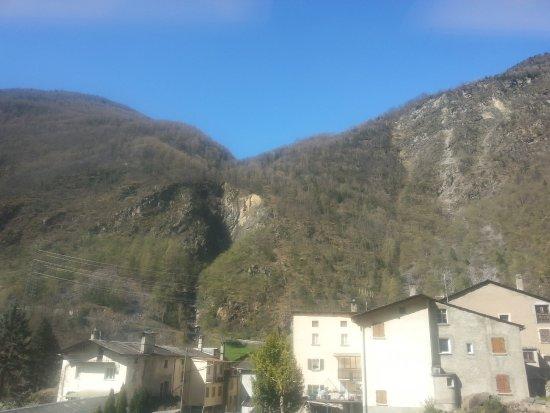 Foto de Lombardía