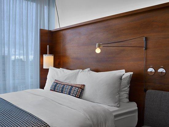 Arlo Nomad 159 ̶4̶6̶4̶ Updated 2018 Prices Amp Hotel