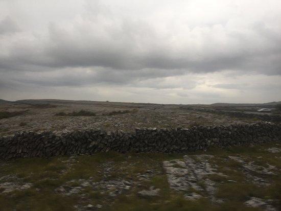 County Clare, Ireland: photo2.jpg