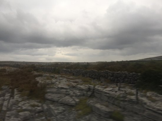 County Clare, Ireland: photo3.jpg