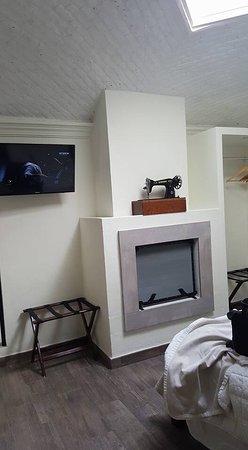 La Morada Hotel: photo1.jpg