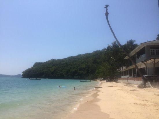 Cape Panwa, Tajlandia: photo2.jpg