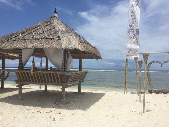 Gili Islands, Indonesia: photo4.jpg