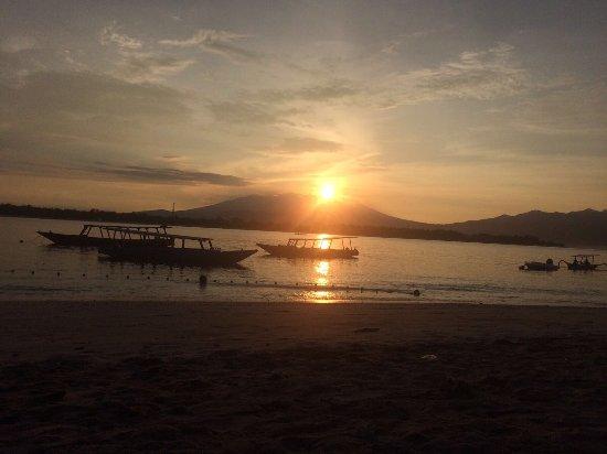 Gili Islands, Indonesia: photo5.jpg