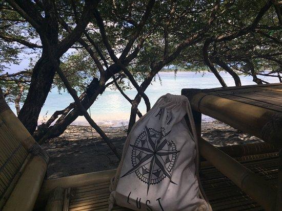 Gili Islands, Indonesia: photo8.jpg