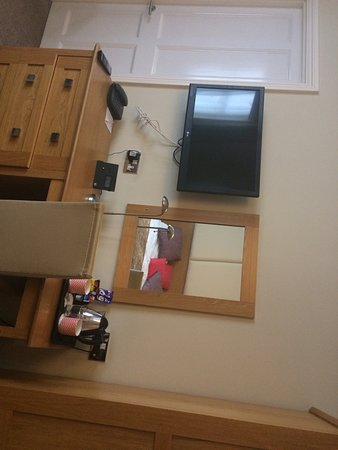 BEST WESTERN PLUS Banbury Wroxton House Hotel: photo1.jpg