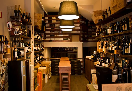 Touriga Vinhos de Portugal
