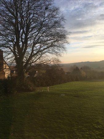 Much Birch, UK: photo1.jpg