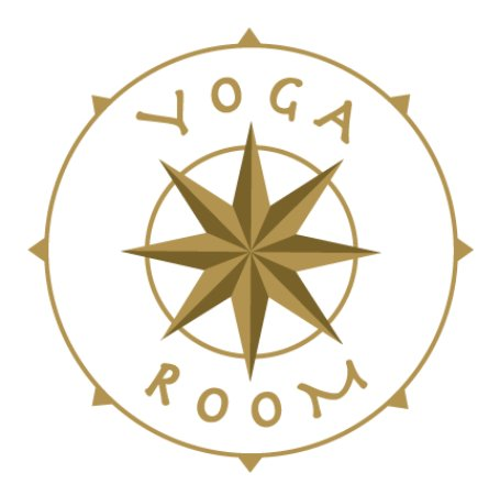 Hampstead, NH: yogaroomnh.com