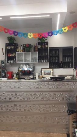Ristorante Pizzeria Rio Novo: Carnevale 2017