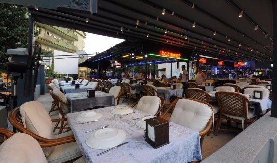 Grand Villa Sol Apartments Updated 2019 Prices Apartment Reviews And Photos Turkey Armutalan Tripadvisor