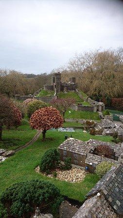 Corfe Castle Model Village: photo0.jpg