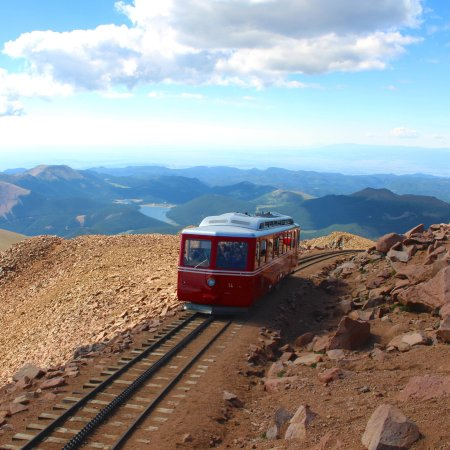 Pikes Peak: photo2.jpg