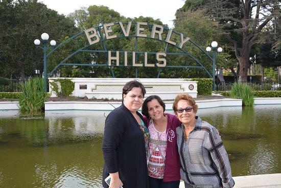 Beverly Hills, CA: photo2.jpg