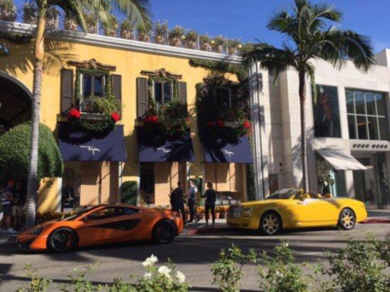 Beverly Hills, CA: photo7.jpg