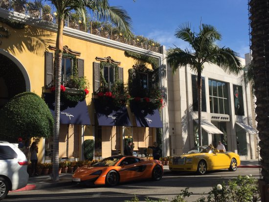 Beverly Hills, CA: photo8.jpg