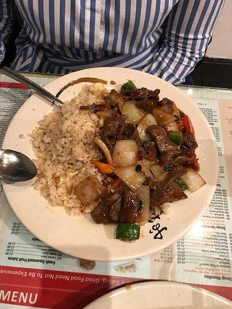 Tai Won Mein Noodle House : photo0.jpg