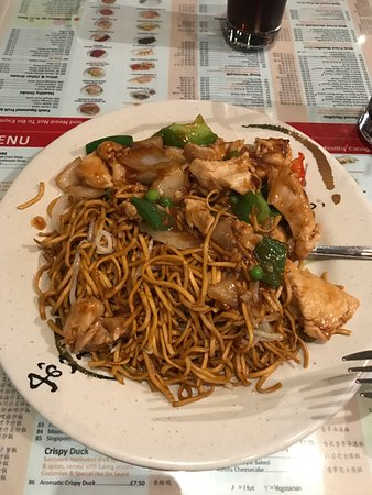 Tai Won Mein Noodle House : photo1.jpg