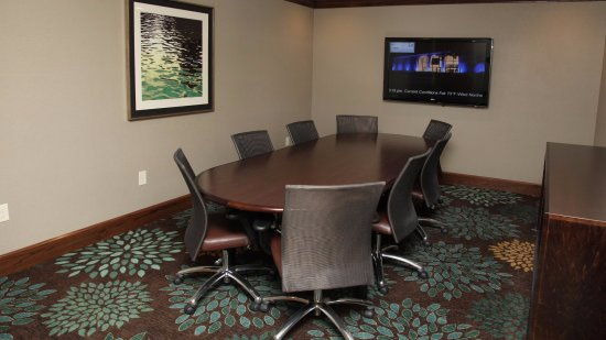 Cathedral City, CA: Coachella Board room/Meeting Room